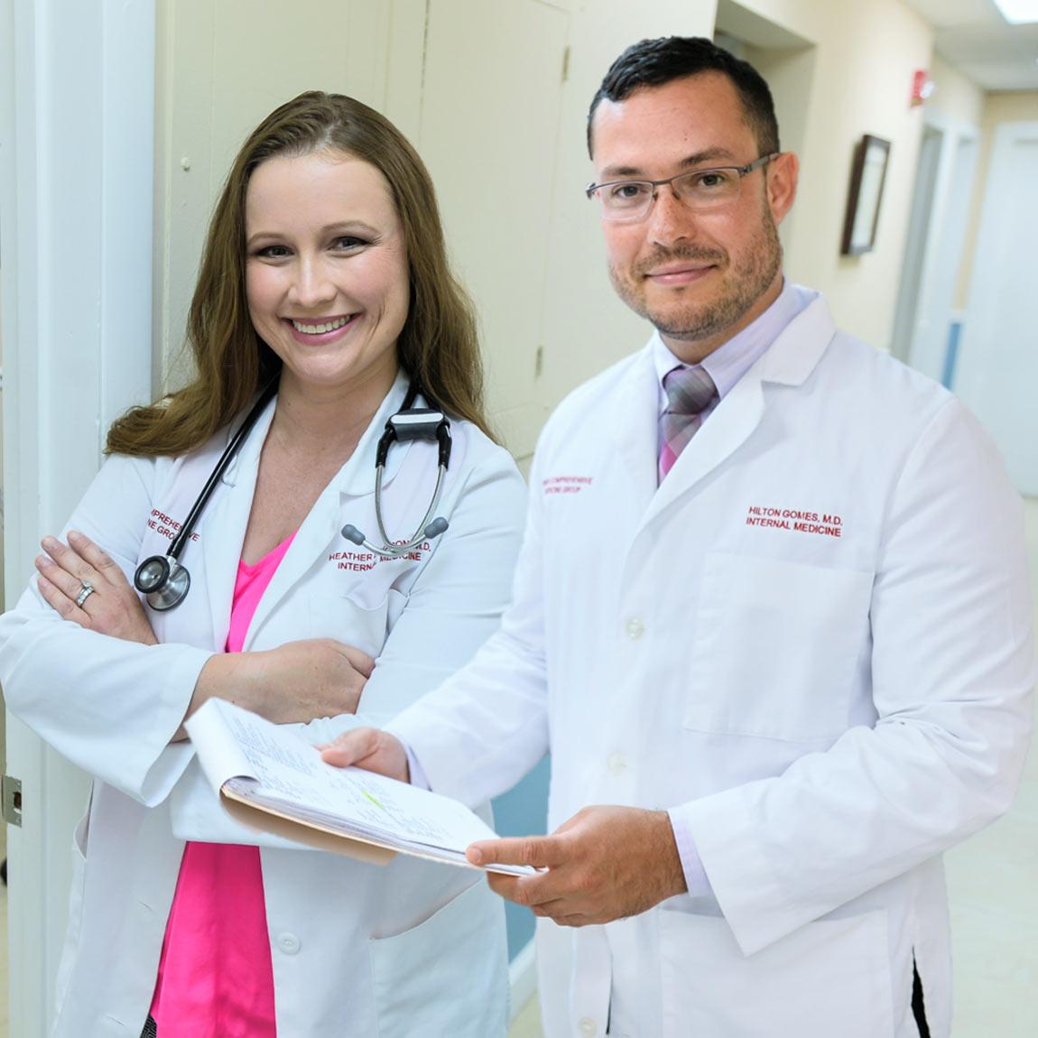 http://miamedicine.com/wp-content/uploads/2015/11/doctors-new.jpg