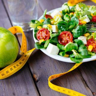 http://miamedicine.com/wp-content/uploads/2015/11/salad-320x320.jpg