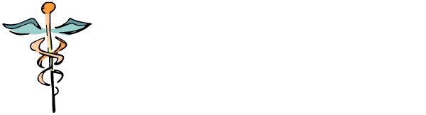 Miami Comprehensive Medicine Group