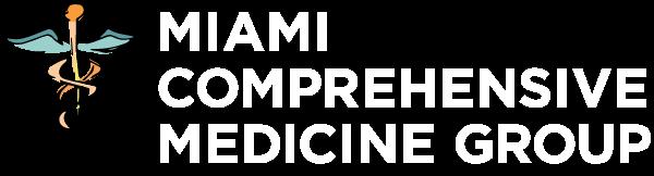 Miami Comprehensive Medicine Group