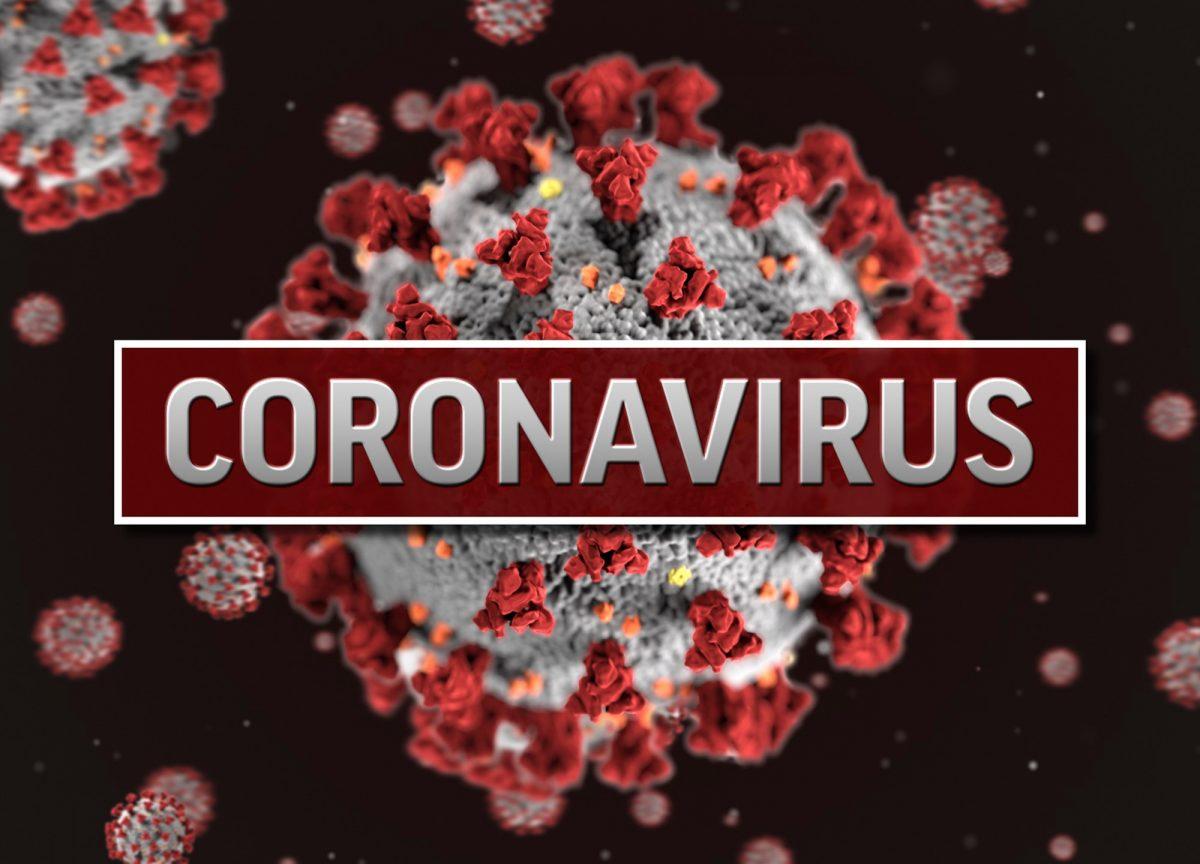 Coronavirus-1200x864.jpg